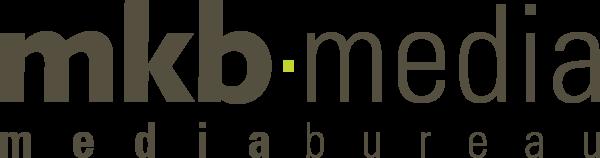 MKB Media