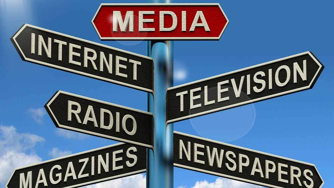 Media_internet_televisie_radio_dagbladen_magazines