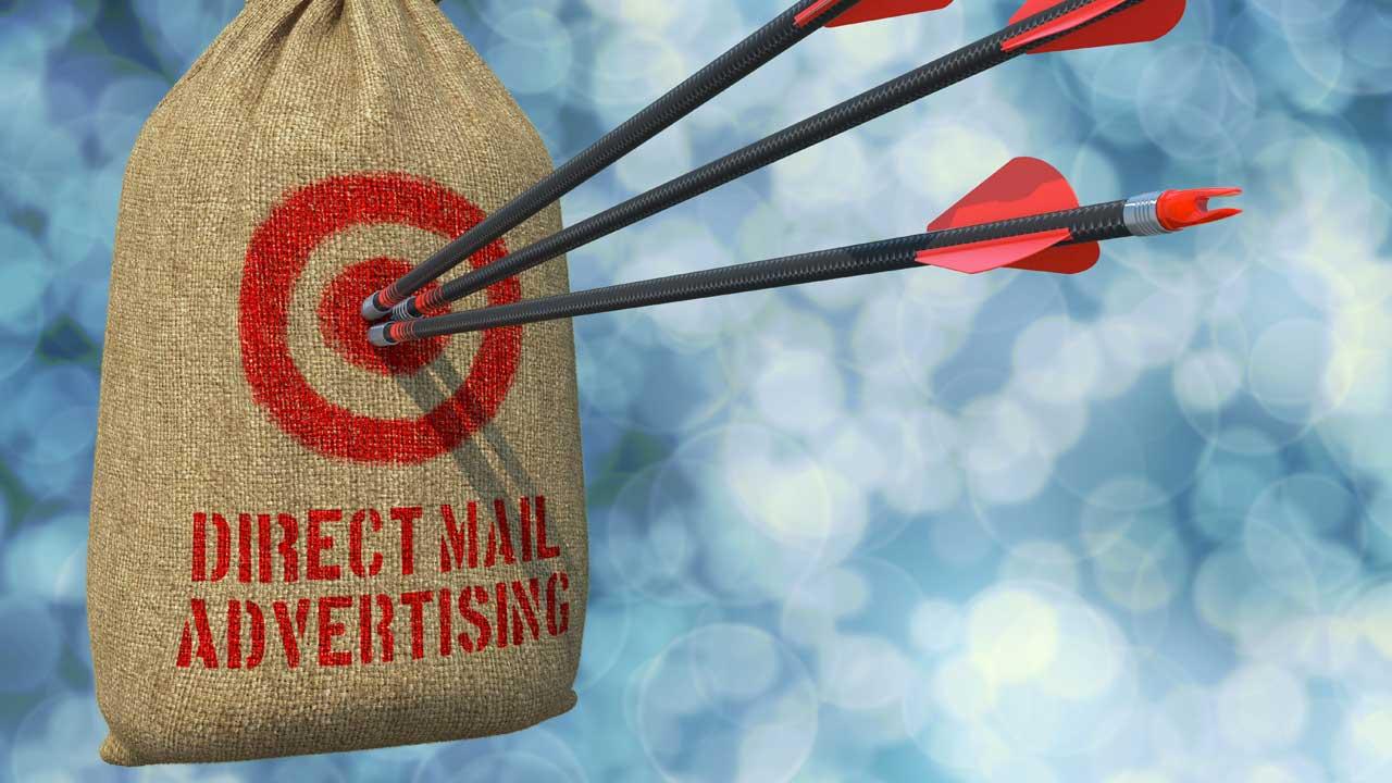 Directmailing-arrows-sack