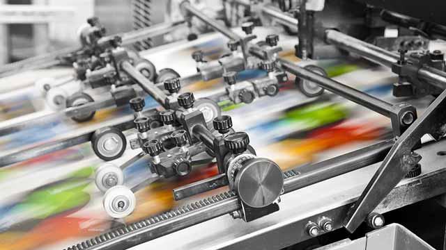ink-printing-Drukwerk-matter-machine