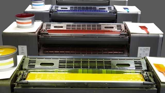 ink-machine-Drukwerk-printing-matter