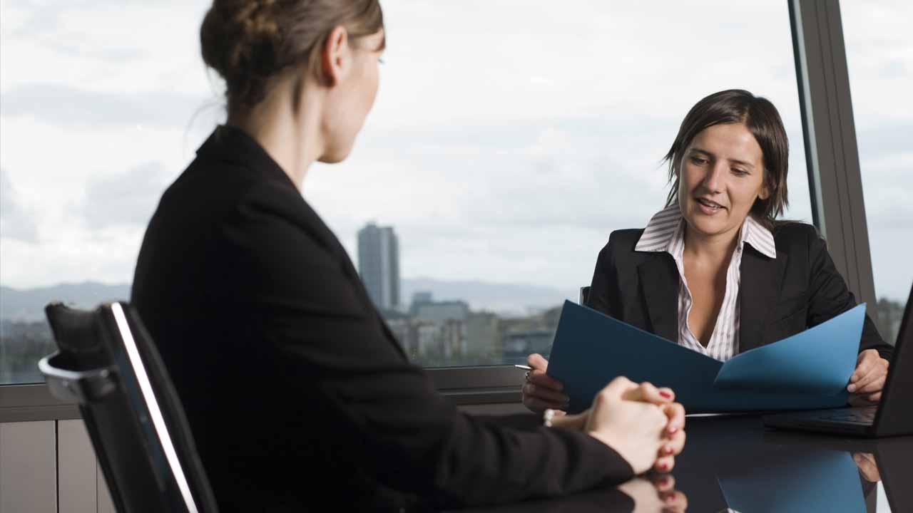 people-having-a-conversation-folder