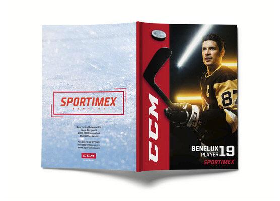 5275.31-Sportimex2